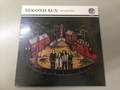 Second Sun - Autonomic Pilot 7'