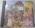 Acutor - Dios Ha Muerto CD