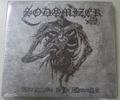 Sodomizer - Confessioni di un cannibale デジパックCD