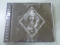 Infernal Curse - Apocalipsis CD