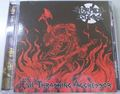 Storming Steels - Evil Thrashing Aggressor CD