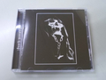 Death Worship - Extermination Mass CD