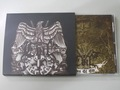 Evil - Ashes of Old slipcase CD