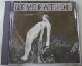 Revelation - Release CD