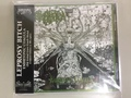 Leprosy Bitch - Embryonic Coagula CD