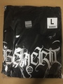 Beherit - Bardo Exist Tシャツ (Size : L)