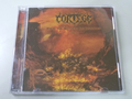 Cortege - Where the Watchers Are Imprisoned Part I CD