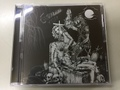 Chainsaw Killer - Putrid Manifestations From South of Hell CD