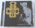 Grimorium Verum - Reh333 CD