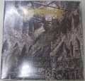 Demonomancy - Throne of Demonic Proselytism  LP(レギュラー)