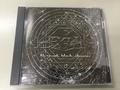 Evil Damn - ...Through Black Abysses…CD