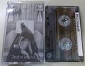 Bellhharar - Abside do Sacrilegio テープ