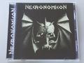 Necronomicon - Necronomicon CD
