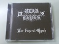 Vlad Tepes - War Funeral March + Winter CD