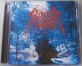 Nuclearhammer - Frozen Misery MCD