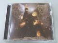 Elffor - Malkhedant CD