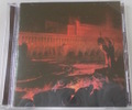 Riptor - Sounds From Hell CD