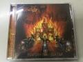 Tormento - Maldito Heavy Metal/Angel Negro CD