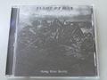 Flame of War - Long Live Death! CD