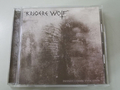 Krigere Wolf - Infinite Cosmic Evocation CD