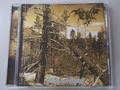 Evil - Twilight and Mourning/Where the Sun was Never Born CD