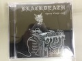 Blackdeath - Chronicles of Hellish Circles CD