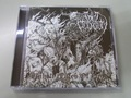 Solis Occasum - Unholy Faces Of Dead CD