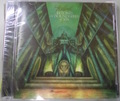 Hellwell - Beyond The Boundaries Of Sin CD
