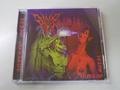 Devils - Inferno Metal MCD