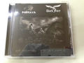 Dark Fury/Poprava - Furor Slavica CD