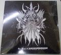 Mons Veneris/Vetala - The Nines of Satanantichrist LP