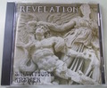Revelation - Salvation's Answer CD