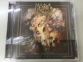 Plague - Portraits of Mind CD
