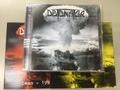Detonator - Demo - 1990 CD