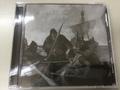 Ovader - Wotankult CD