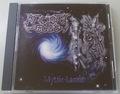 Ancient Gods - Mystic Lands MCD