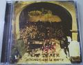 Oltretomba - The Death - Schierati con la morte CD