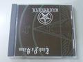 Karnarium - Tank Pa Doden CD