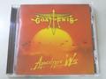 Goatpenis - Apocalypse  War (EP) + Bonus CD