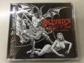 Impurity - The Legend of Goat CD