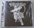 Masacre - Imperio del Terror / Cancer de nuestros dias CD