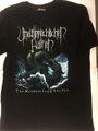 Unaussprechlichen Kulten - The Madness From The Sea (T-Shirt) Sizes : M