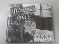 Emperor's Hate  - Emperor's Hate デジパックCD