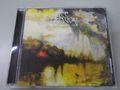 Ice Dragon - The Sorrowful Sun CD