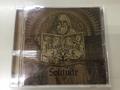 Primordial Idol - Solitude CD