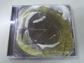 Gnieu - In the Vortexes of Existence Awareness CD