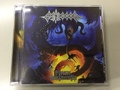 Pathogen - Оbscure Deathworship CD