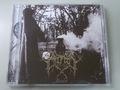 Criptum - Monolite CD