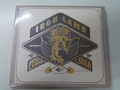 Iron Lamb - Fool's Gold デジパックCD