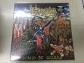 Holocausto - Diario de Guerra LP